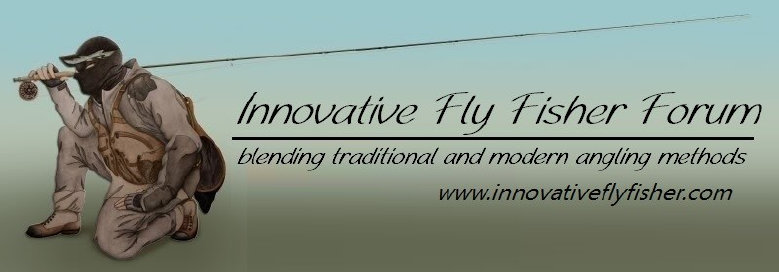 innovativeflyfisher001001.jpg